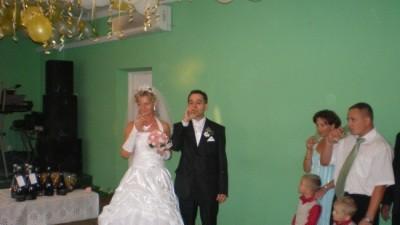 sprzedam suknię ślubną  tanio !!!!! plus  dodatki :)