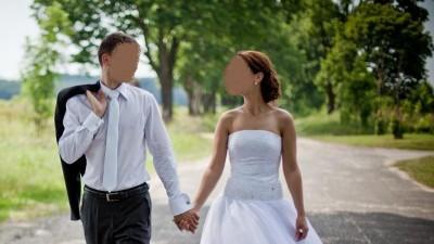 Sprzedam Suknię Ślubną tiul 36/38 PRINCESSA