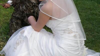 Sprzedam suknię ślubną Toruń