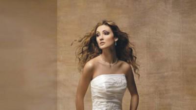 sprzedam suknię ślubną +welon+bolerko gratis!!!