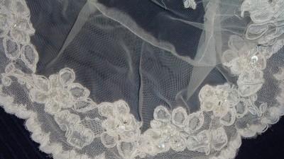 sprzedam suknie slubna white one 176-Madonna