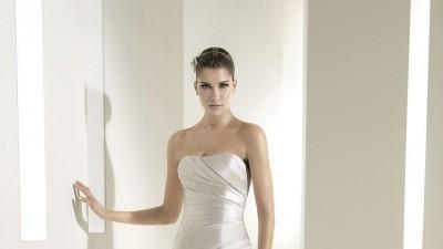 Sprzedam suknie ślubną WHITE ONE 411,  r.34-36 ze sklepu MADONNA+GRATIS
