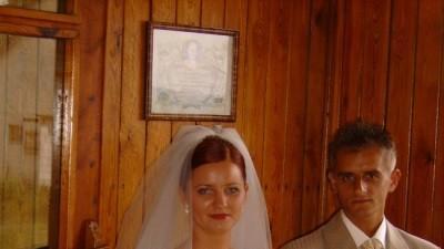 Sprzedam suknie ślubną wraz z dodatkami