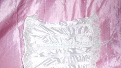sprzedam suknie slubna wraz z gratisami okazja!!!