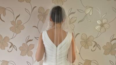 sprzedam suknię ślubną wzorowaną na modelu Abaco firmy Pronovias