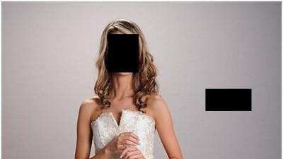 Sprzedam suknie ślubną z dodatkami (plisowana) bardzo tanio!!!!!!!!!!!