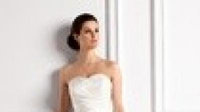 Sprzedam suknię ślubną z Elizabeth kolekcja 2013