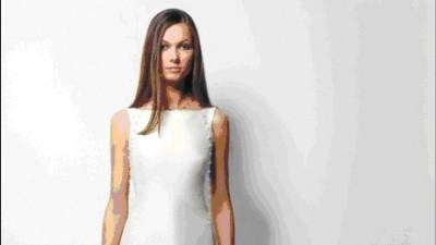 Sprzedam suknie ślubną  z kolekcji Cymbeline 2008