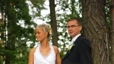Sprzedam suknie ślubną  z kolekcji Cymbeline (Alezja)