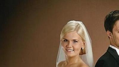 Sprzedam suknie ślubną z możliwością przymiarki