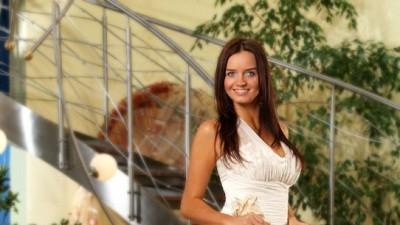 Sprzedam suknie ślubną z salonu KAREEN