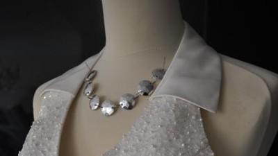 Sprzedam suknie ślubne, około 200 modeli