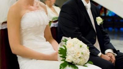 Sprzedam suknię White One 3062