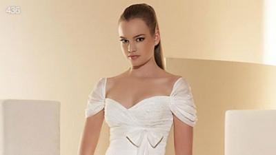 sprzedam suknię WHITE ONE 436