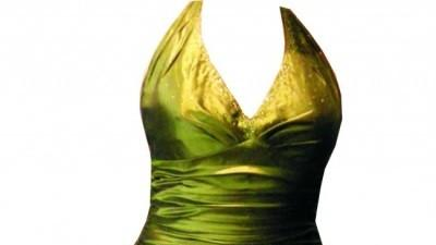 Sprzedam suknię wieczorową/balową