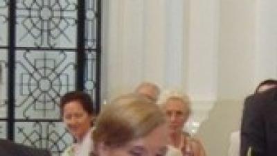 sprzedam suknię z salonu MADONNA w Warszawie 8OO ZŁ!!!