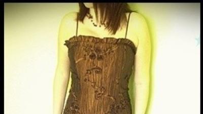 Sprzedam tanio sukienkę na studniówkę