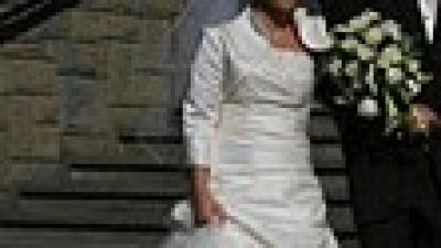 Sprzedam tanio suknię ślubną z dodatkami 500zł!!!