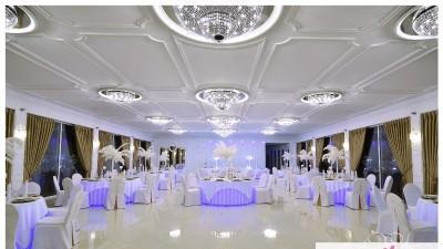 Sprzedam termin sali Romeo i Julia na 09.08.2014 w Szczyrku