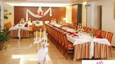 sprzedam termin ślubu w Swarzędzy, w Euro Hotelu, 25 pazdziernika