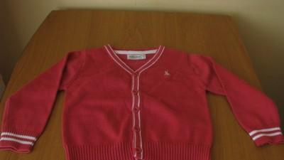 Sprzedam ubranka dla dzieci rozm 9-24 m