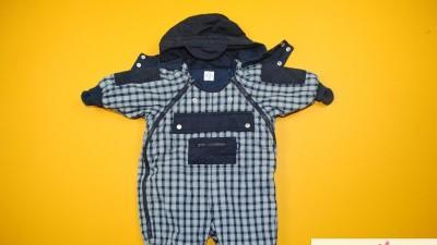 Sprzedam ubranka dziecięce rozmiary od 0-158 chł/dz