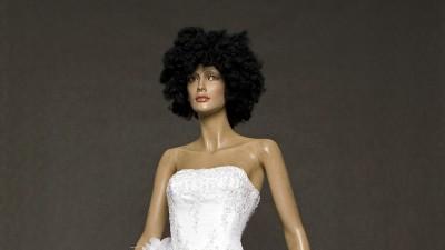 Sprzedam uroczą, delikatną suknię ślubną!