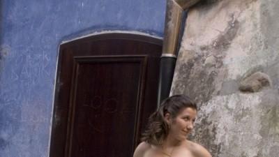Sprzedam uroczą suknię ślubną Frida, roz. 36