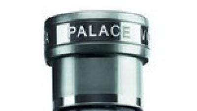 Sprzedam Wódkę Palace (pałacowa)