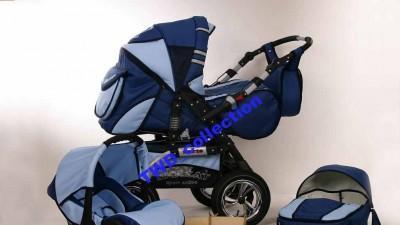 Sprzedam wózek TANIO!!!
