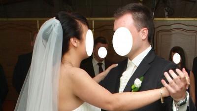 Sprzedam wyjątkową suknię ślubną firmy PRIAM suknia Ale's