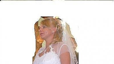 Sprzedam wyjątkowo piękną i atrakcyjną suknię ślubną firmy Prestige !!!