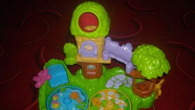 sprzedam zabawkę fisher-price
