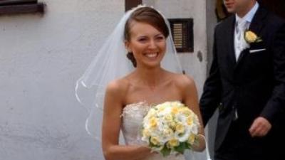Sprzedam Zjawiskową Suknię Ślubną!!!