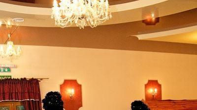 Sprzedam zjawiskową suknię ślubną Pronovias model Alga