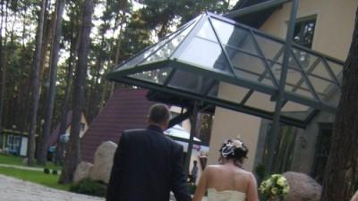 Sprzedam zmysłową suknie ślubną