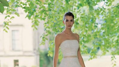 Sprzedam zupełnie nową suknię Sincerity