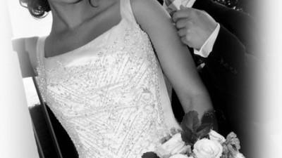 Sprzedania piękną  suknię ślubną