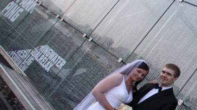 Srzedam Suknie Ślubną Venus