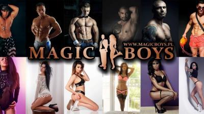 Striptiz męski, tancerz erotyczny, tancerka erotyczna, striptizer,  striptizerka,