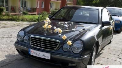 stroik na samochód