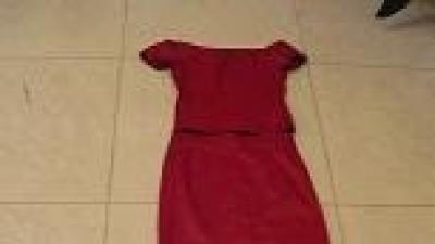 sukienka!!!!