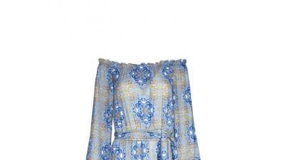 Sukienka Ajmana