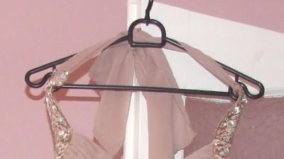 sukienka DeFacto rozmiar S