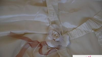 sukienka dziecięca 140