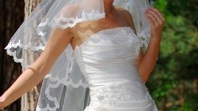 Sukienka ecru, jednoczęściowa, śliczna. :)