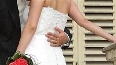 Sukienka firmy Gala model Danalea