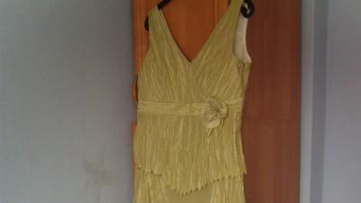 Sukienka firmy Kate rozmiar 44
