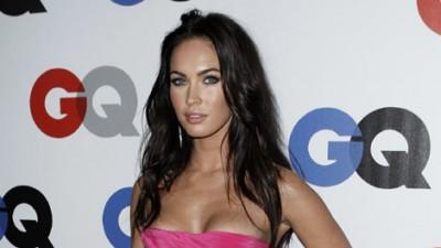 sukienka jak Megan Fox!!!