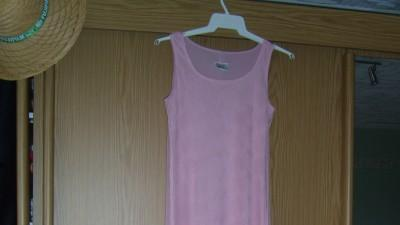 Sukienka MADONNA MFC. Rozmiar S